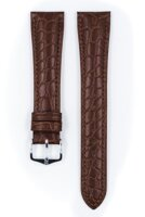 Hirsch Aristocrat - brown