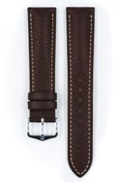 Hirsch Boston - brown