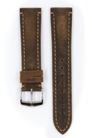 Hirsch Heritage - goldbrown