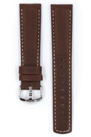 Hirsch Mariner - brown