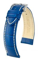 Hirsch Modena - royal blue