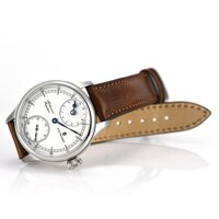 Steinhart Marine Regulateur white