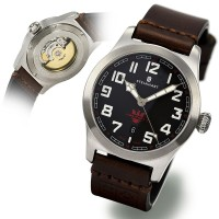 Steinhart Military 42 Automatic